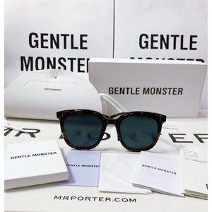 MY MA T1 - GENTLE MONSTER Sunglasses